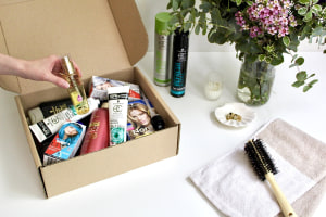 Schwarzkopf, TerraCycle partner for recyclable packs