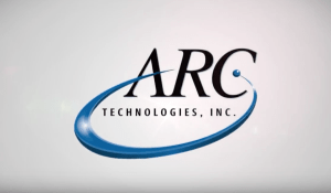 ARC introduces Engineers' Survival Kit