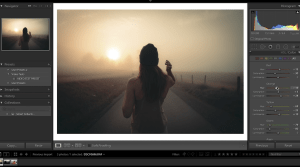 Video: Why lightroom presets aren't all that great