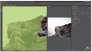 Video: The top 20 features of the new 2019 Adobe Photoshop CC