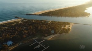 Commercial fishers argue Gippsland Lakes ban