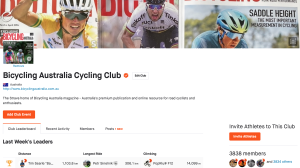 STRAVA: 10 Ways To Get More Out Of The Training App + Join The Club
