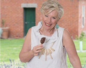 Maggie Beer Holdings' ecommerce success