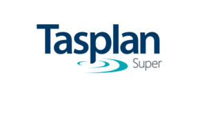 MTAA Super and Tasplan to become Spirit Super