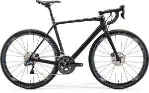 Bike Review: Merida Scultura 8000 With Ultegra Di2