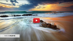 Video: 10 tips for stunning seascape photos