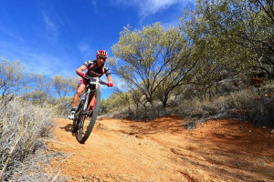 'World's best' multi-day trail for NT