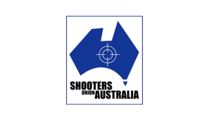Shooters Union NSW Appoints State Co-Ordinator