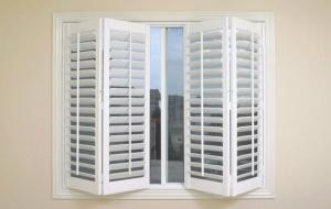 Study examines window coverings