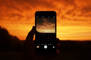 Apple announces 'Shot on iPhone' photo competition