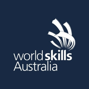 WorldSkills postponed once more