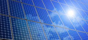 Hot solar technology trends