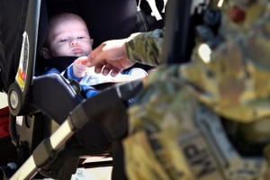 New provider announced for Defence childcare