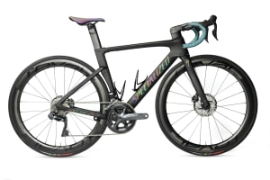 Tested: Specialized Venge Pro