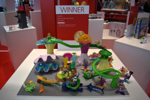 Spielwarenmesse to open entries for ToyAwards