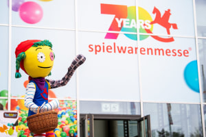 Spielwarenmesse Trend Committee welcomes three new members