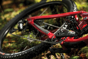 SRAM previews entry level NX Eagle gruppo