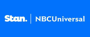 Stan and NBCUniversal team up for content partnership