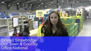 VIDEO: 2017 Stationery News Reseller of the Year road trip