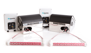 Stressfree Marine launches watersports rope winch