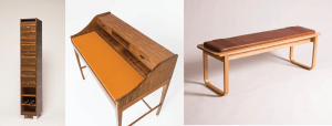 AWR Studio Furniture 2018: Meet the Entrants 10