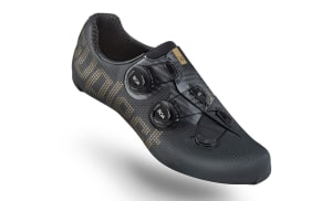 Suplest Release Limited Cancellara Edition Road Shoe