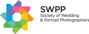 Society of Wedding & Portrait Photographers terminates Australian's membership