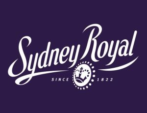 Sydney Royal Spring Fine Food Awards 2015