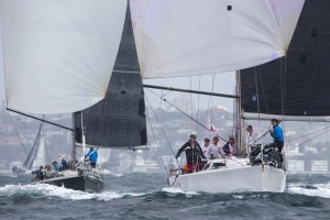 Sydney Harbour Regatta entry open as MHYC celebrates 80 years