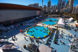 Sydney International Boat Show tickets now on sale