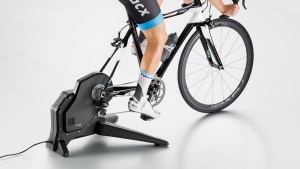 Garmin Signs Deal To Acquire Tacx, The Leading Manufacturer of Indoor Bike Trainers