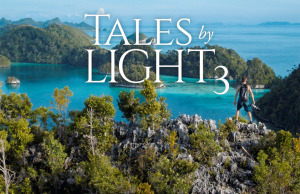 New season of photography series Tales by Light to launch this week