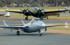 Temora seeks Funding Feedback in New Survey