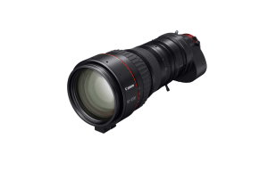 The story behind Canon's $70k 50-1000mm 'dream' lens