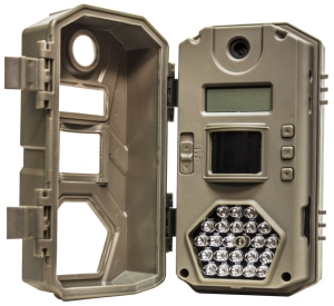 New Tasco Trail Camera