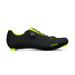 Tempo Overcurve R5: fizik Launch Asymmetric Shoe