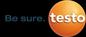 Testo rebrands for absolute certainty