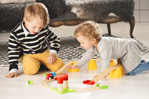 Brio My First range from Childsmart