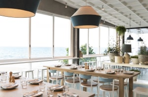 Merivale kicks open the doors to beachside pub The Collaroy