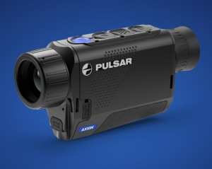 Pulsar Axion Key XM30S Thermal Monocular