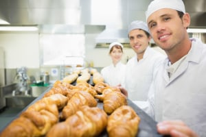 Five ways to make your bakery even more profitable