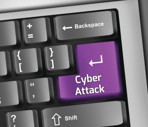 New cyber defence centre launched in SA