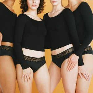 "Thinx: ""Australia was our third highest performing country in terms of sales"""