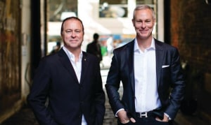 Rockpool Dining Group agrees to back pay staff $1.6m