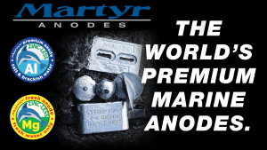 BLA Trade Talk: Martyr Anodes