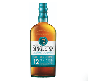 Starting with The Singleton
