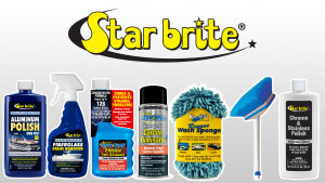 BLA Trade Talk: Star brite