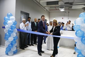 tna pursues growth in Middle East, opens Dubai hub