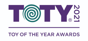 557 nominations later, The Toy Association has revealed the TOTY finalists