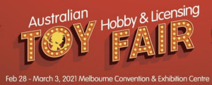 ATA reveals future of 2021 Toy Fair